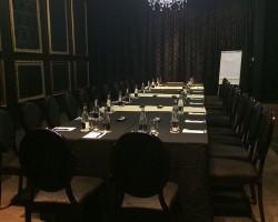 Fusion Apprentice Conferencing