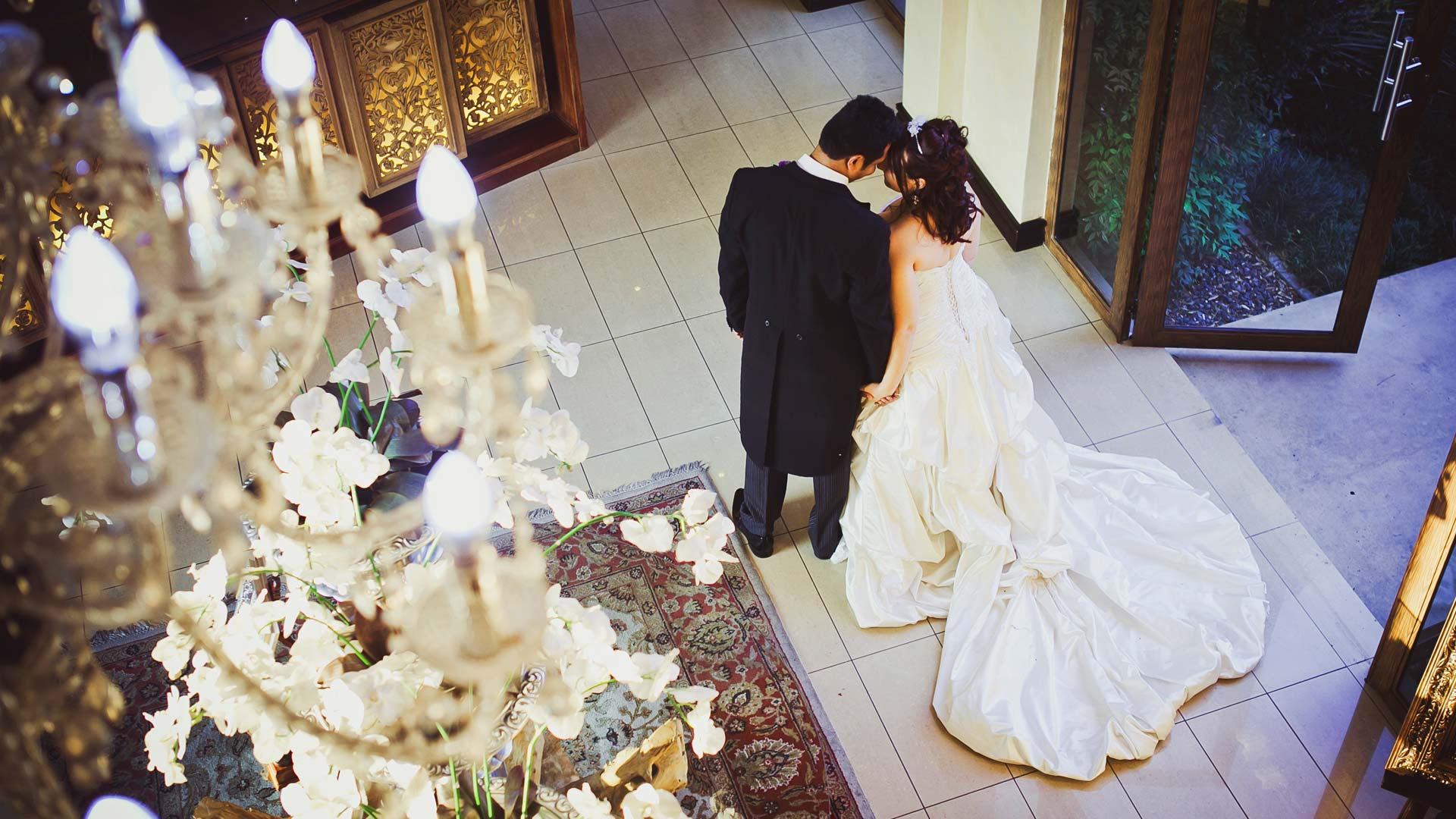 weddings-at-fusion-hotel – Fusion Boutique Hotel